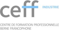 ceff - Centre de Formation Professionnelle