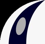 Fondation de l'Observatoire Astronomique de Mont-Soleil