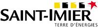 Logo commune Saint-Imier