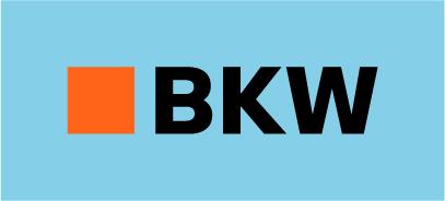 bkw Energies SA